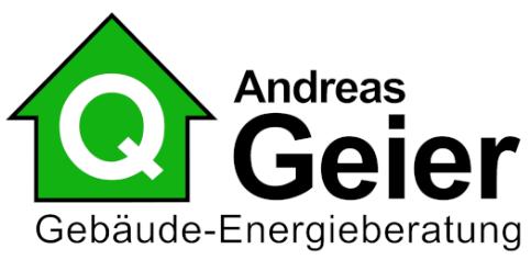 Andreas Geier